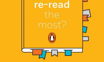 Do You Reread Books?