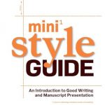 Mini Style Guide by Denise O'Hagan