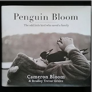 Penguin Bloom - 'The odd little bird who saved a family'