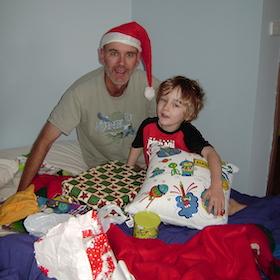 Xmas 2006