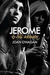 Jerome and His Women by Joan O'Hagan (book link)