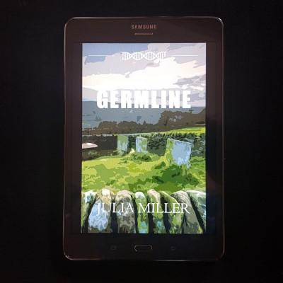 59 Chapter Challenge - Germline