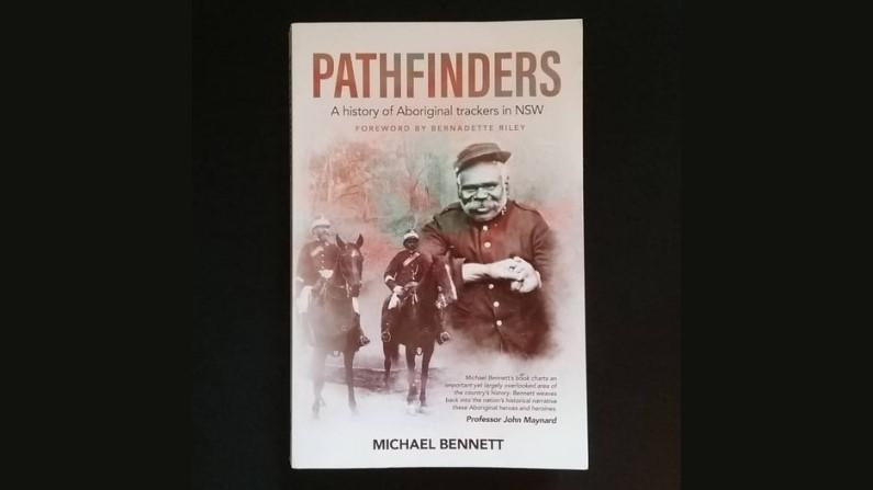 Pathfinders – History of Aboriginal Trackers