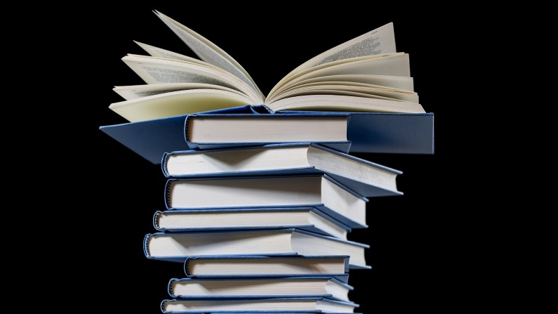 Read Like A Writer