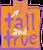 tallandtrue-logo