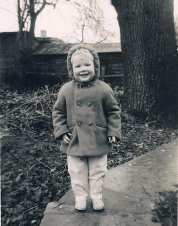 profile - tallandtrue-toddler-in-england.jpeg