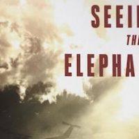 Seeing the Elephant by Portland Jones