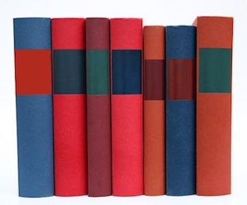 tallandtrue-books.jpg