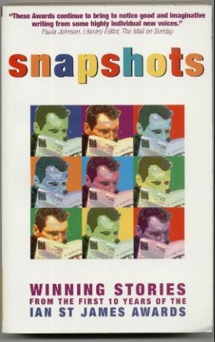 ian-st-james-snapshots.jpg