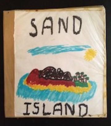 sand-island.jpg